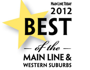 Polished Spa & Boutique – Best Massage – 2012 Main Line Today