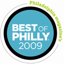 Polished Spa & Boutique – Best Manicure & Massage – 2009 Philadelphia Magazine