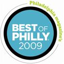 Polished Spa & Boutique – Best Manicure & Massage – 2009 Philadelphia Magazine
