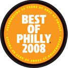 Polished Spa & Boutique – Best Manicure & Pedicure Place – 2008 Philadelphia Magazine