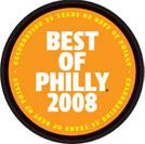 Polished Spa & Boutique – Best Manicure & Pedicure Place – 2008 Philadelphia Magazine