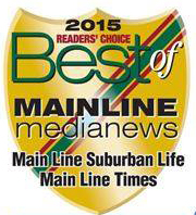 Polished Spa & Boutique – Best Pedicure – 2015 Main Line Life