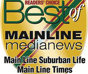 Polished Spa & Boutique – Best Pedicure – 2014 Main Line Life
