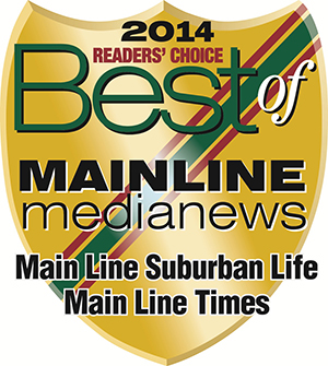 Polished Spa & Boutique – Best Pedicure – 2014 Main Line Life