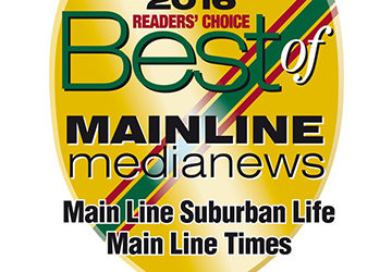 Polished Spa & Boutique – Best Manicure – 2016 Main Line Life