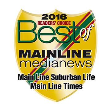 Polished Spa & Boutique – Best Manicure – 2016 Main Line Life