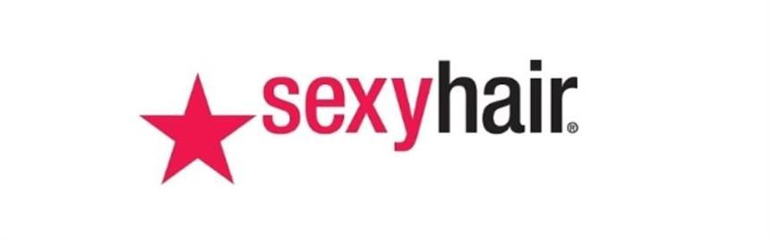 L3-SEXY-HAIR-LOGO