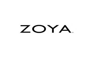 zoya_logo